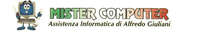 mr computer logo